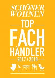 Top-Fachhaendler_2017